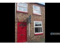 2 bedroom house in Sowerby Road, Thirsk, YO7 (2 bed)