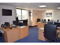 Office located in Commercial Road (ideal for 2/3 staff) - call us for more info 020 3355 0908