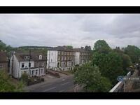 Studio flat in Selhurst Road, London, SE25