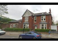 8 bedroom house in Tankerville Terrace, Newcastle Upon Tyne, NE2 (8 bed) (#953240)