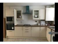 3 bedroom house in Barons Hey, Liverpool, L28 (3 bed)