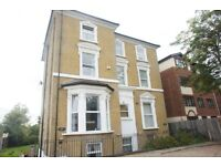 Great value one double bedroom flat