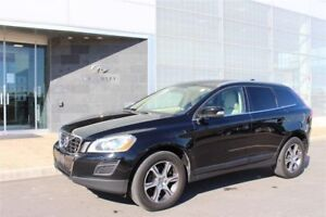 2012 Volvo XC60 T6 T6 AWD|ROOF|LEATHER|