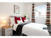 1 bedroom in South Lawn Terrace, Exeter, EX1 (#1047210)