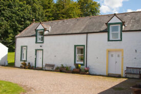***Winter deals on Holiday Cottages***