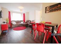 2 bedroom flat in Stryd Y Wennol, Ruthin, LL15 (2 bed)