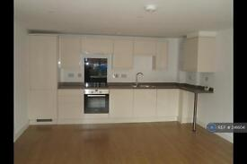 1 bedroom flat in St Johns Hill, Sevenoaks, TN13 (1 bed)
