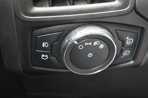 2013 Ford Focus Cornwall Ontario image 15