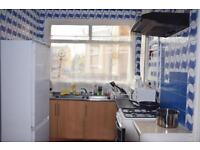 SHORT OR LONG TERM! Beautiful double room in a newly refurbished house situated in North Acton!