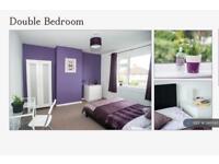 1 bedroom in Hookstone Road, Harrogate, HG2