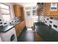 Brand new 4/5 bedroom house to rent in limbury close to leagrave station £1495