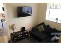 1 bedroom in Oxford Gardens, Stafford , ST16