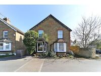 New Price !!! What a find! Lovely 3 bed semi! Move in this Month!!!