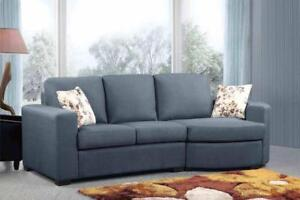 Couches on Sale for Hamilton (HA-11)