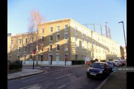 1 bedroom flat in Kennington, London, SE11 (1 bed) (#984700)
