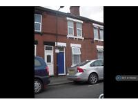 2 bedroom house in Apley Road, Doncaster, DN1 (2 bed)