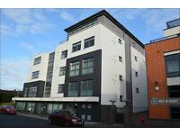 2 bedroom flat in Sherman Road, Bromley, BR1 (2 bed)