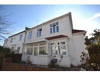 4 bedroom house in Florence Road, Finsbury Park, N4
