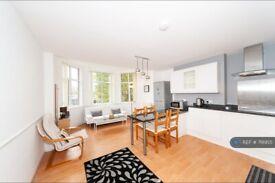 1 bedroom in Willesden Green, London, NW2 (#718955)