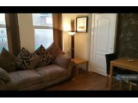 1 bedroom flat in Freehold St, Liverpool, L7 (1 bed)