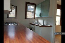 2 bedroom flat in West Ealing, London, W13 (2 bed) (#1061180)