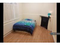 1 bedroom in Star Hill, Rochester, ME1
