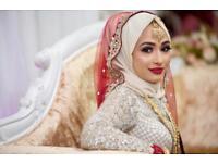 Asian Wedding Photography/Photographer Videography | Cinematographer