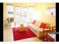 2 bedroom flat in The Grainger, Gateshead, NE8 (2 bed)