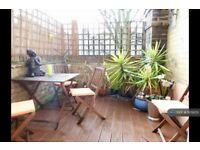 2 bedroom flat in Islington, London, N5 (2 bed) (#1109051)