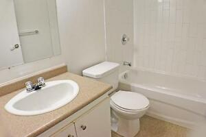 ** Now owned by Skyline** 2 Bedroom Apartment for Rent in Sarnia Sarnia Sarnia Area image 8