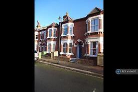 2 bedroom house in Kinsale Road, London, SE15 (2 bed)