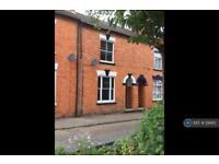 3 bedroom house in Bedford Street, Milton Keynes, MK12 (3 bed)
