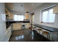 5 bedroom house in Reighton Road, London, E5 (5 bed)