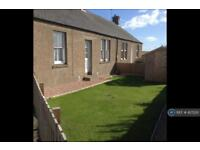 2 bedroom house in Balkaithly Cottages, St Andrews, KY16 (2 bed)