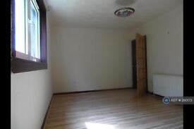1 bedroom flat in Kirkintilloch, Glasgow, G66 (1 bed)
