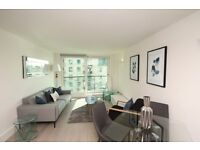 LUXURY 2 BED 2 BATH ST GEORGES WHARF SW8 VAUXHALL PIMLICO NINE ELMS WESTMINSTER OVAL BATTERSEA