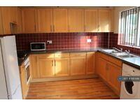 1 bedroom in Cedar Close, Ilford, IG1 (#887496)