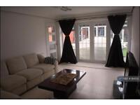1 bedroom flat in Harte Road, Hounslow, TW3 (1 bed)
