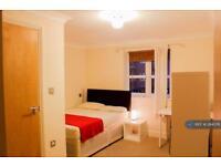 1 bedroom in Edward Street, Birmingham, B1