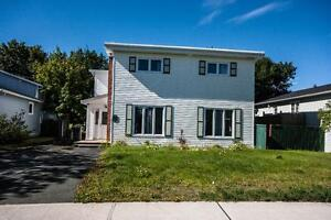 35 Whitley Dr- Totally renovated furnished 4 bed 2.5 bath home