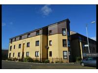 2 bedroom flat in Columba Street, Glasgow, G51 (2 bed)