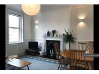 2 bedroom flat in Camberwell, London, SE5 (2 bed) (#1102306)
