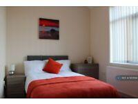 1 bedroom in Court Lane, Birmingham, B23 (#1167894)