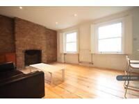 2 bedroom flat in Camden Road, London, NW1 (2 bed)