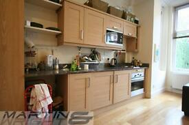 AMAZING MODERN LARGE STUDIO APARTMENT IN THE HEART OF SOUTH HAMPSTEAD