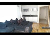 2 bedroom flat in Unity Building, Liverpool, L3 (2 bed)
