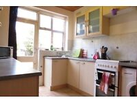 Superb1 Double Bedroom Flat in Wimbledon, Furnished !!!!