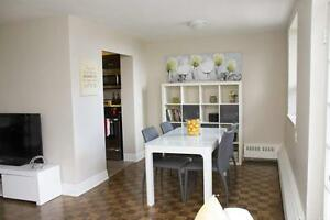 Maple Bay Apartments: Apartment for rent in Downtown Burlington Oakville / Halton Region Toronto (GTA) image 5
