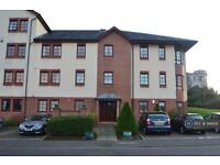 2 bedroom flat in Orchard Brae Avenue, Edinburgh, EH4 (2 bed)