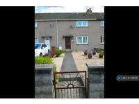 2 bedroom house in Cockburn Place, Elgin, IV30 (2 bed)